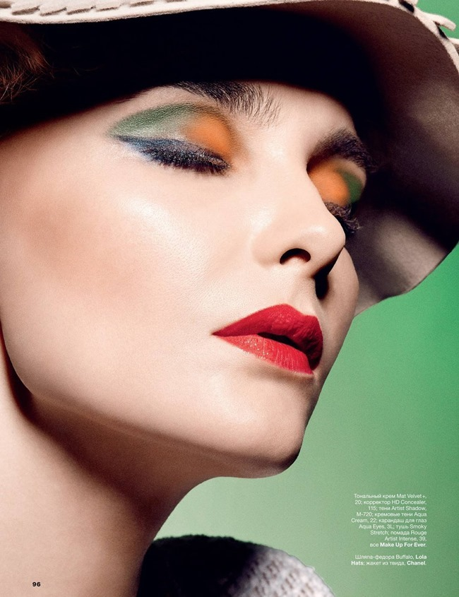 ALLURE RUSSIA Snejana Onopka by Walter Chin. Anya Ziourova, February 2015, www.imageamplified.com, Image Amplified (5)
