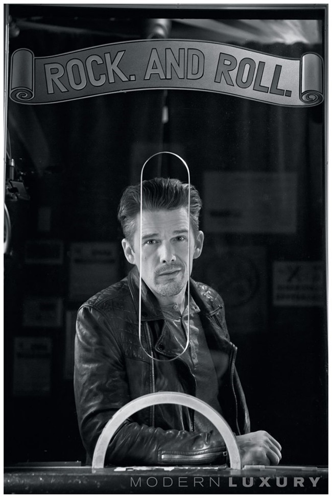 MANHATTAN MAGAZINE Ethan Hawke by Justin Jay. February 2015, www.imageamplified.com, Image Amplified (2)