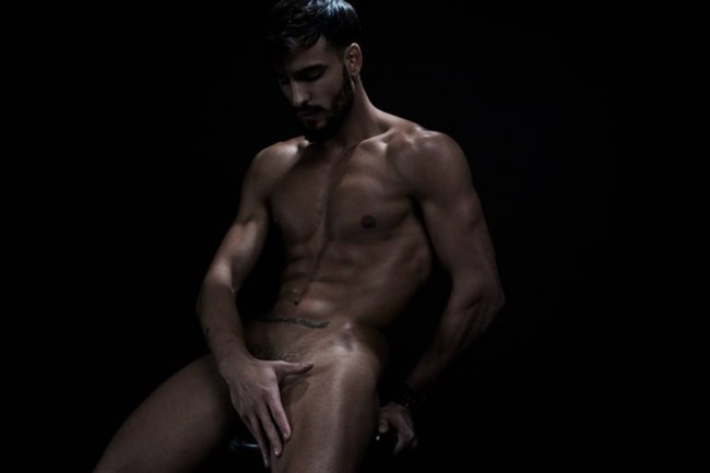 MASCULINE DOSAGE Aviel Biton by Rick Day. Spring 2015, www.imageamplified.com, Image Amplified (10)