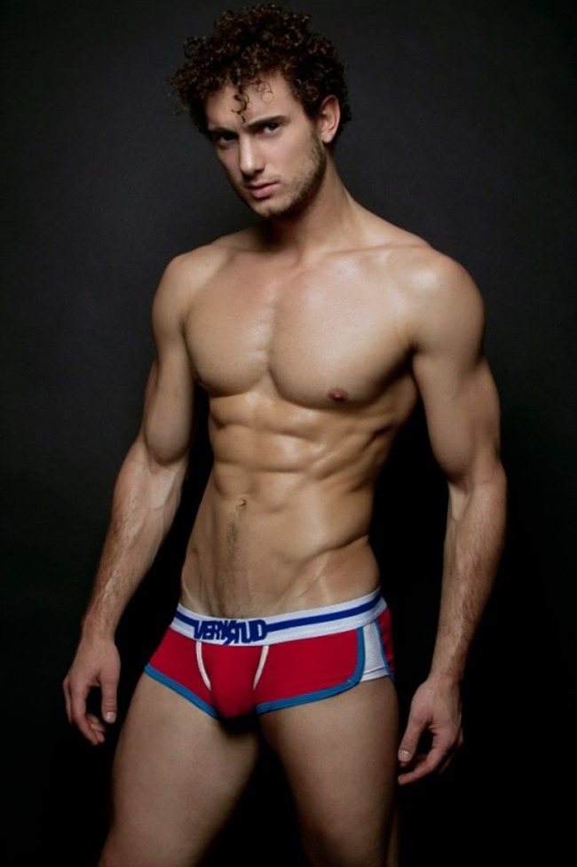 MASCULINE DOSAGE Dimitri Genco by Sean Gomes. Spring 2015, www.imageamplified.com, Image Amplified (6)