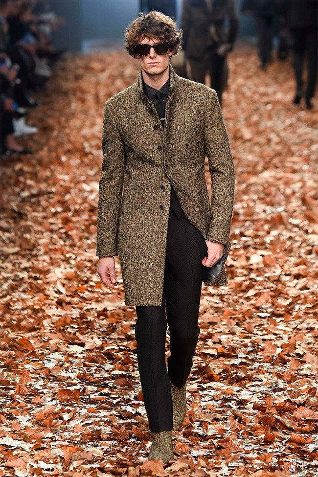 MILAN FASHION WEEK John Varvatos Fall 2015. www.imageamplified.com, Image Amplified (16)