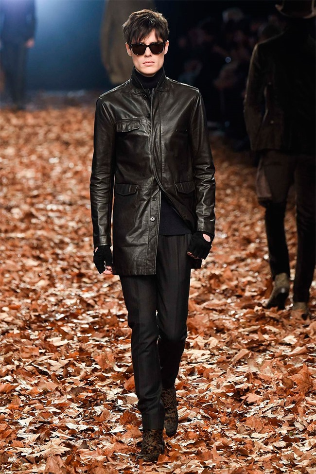 MILAN FASHION WEEK John Varvatos Fall 2015. www.imageamplified.com, Image Amplified (19)