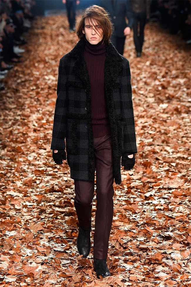 MILAN FASHION WEEK John Varvatos Fall 2015. www.imageamplified.com, Image Amplified (22)