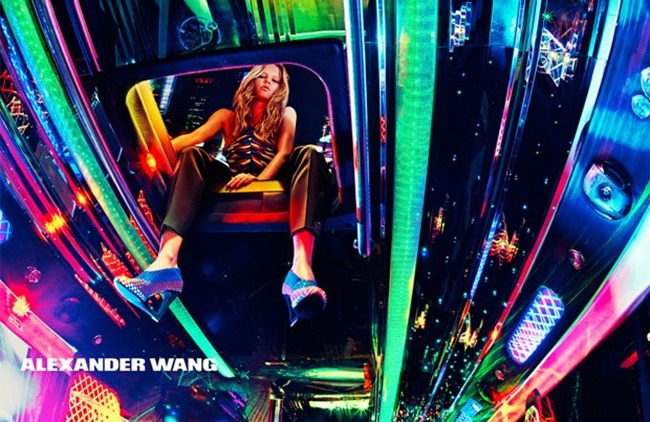 CAMPAIGN Alexander Wang Spring 2015 by Steven Klein. Akki Shirakawa, www.imageamplified.com, Image Amplified (4)