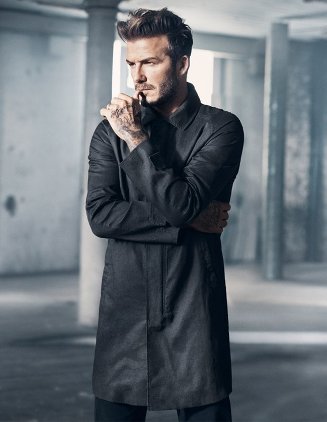CAMPAIGN David Beckham for H&M Modern Essentials by Marc Forster, www.imageamplified.com, Image Amplified (3)
