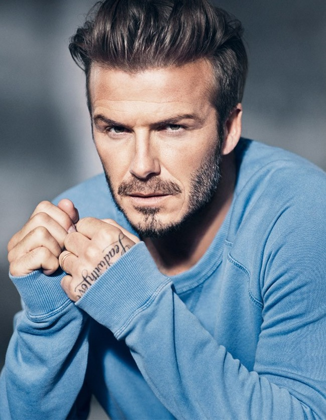 CAMPAIGN David Beckham for H&M Modern Essentials by Marc Forster, www.imageamplified.com, Image Amplified (7)