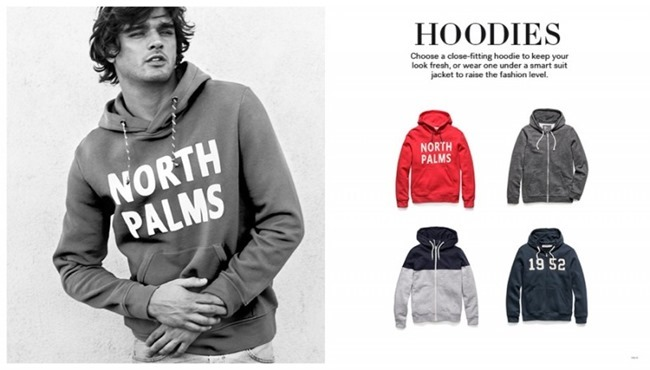 CAMPAIGN Marlon Teixeira for H&M Summer 2015. www.imageamplified.com, Image Amplified (5)