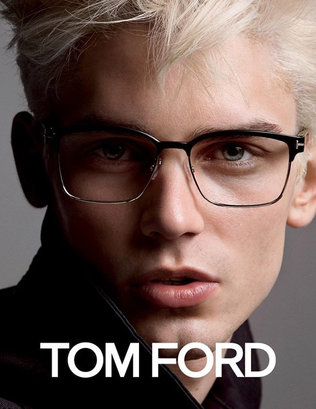 CAMPAIGN Tom Ford Spring 2015 by Inez & Vinoodh. www.imageamplified.com, Image Amplified (3)