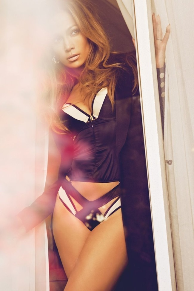 COMPLEX MAGAZINE Jennifer Lopez by Steven Gomillion. March 2015, www.imageamplified.com, Image Amplified (3)