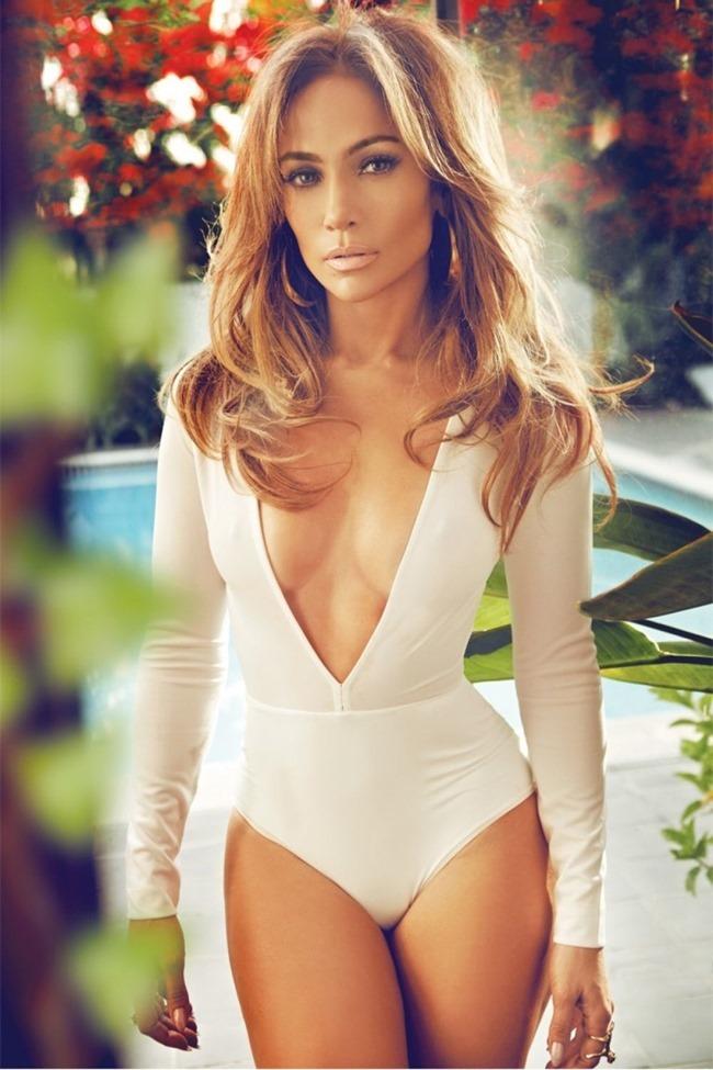 COMPLEX MAGAZINE Jennifer Lopez by Steven Gomillion. March 2015, www.imageamplified.com, Image Amplified (2)