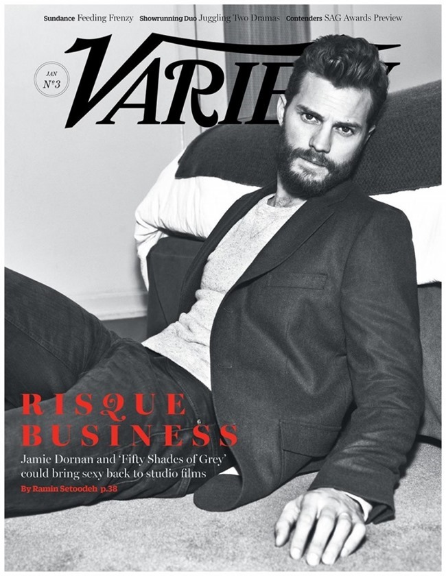 FASHION PHOTOGRAPHY Jamie Dornan for Variety, February 2015, www.imageamplified.com, Image Amplified (1)