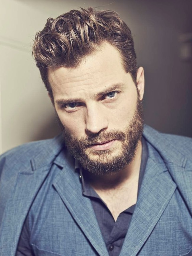 FASHION PHOTOGRAPHY Jamie Dornan for Variety, February 2015, www.imageamplified.com, Image Amplified (3)