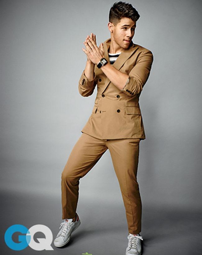 GQ MAGAZINE Nick Jonas by Peggy Sirota. February 2015, www.imageamplified.com, Image Amplified (3)