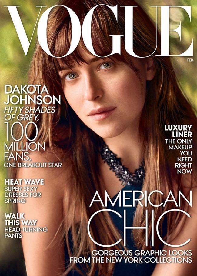 VOGUE MAGAZINE Dakota Johnson by Mario Testino. February 2015, www.imageamplified.com, Image Amplified (2)