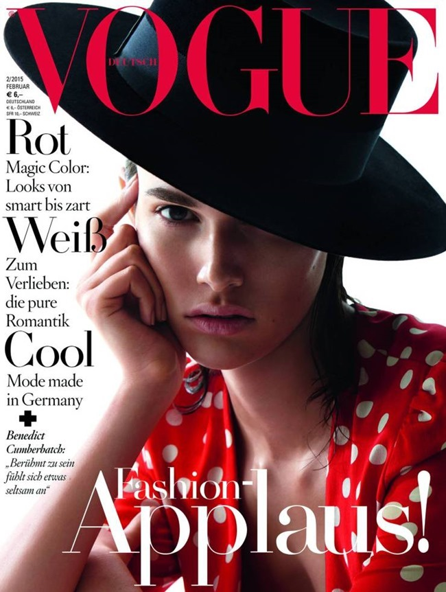 VOGUE GERMANY Vanessa Moody by Camilla Akrans. February 2015, www.imageamplified.com, Image Amplified (12)