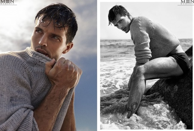 MEN MOMENTS Diego Miguel by Skye Tan. Spring 2015, www.imageamplified.com, Image Amplified (1)