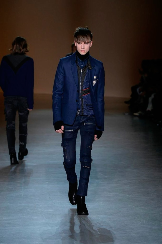 MILAN FASHION WEEK Diesel Black Gold Fall 2015. www.imageamplified.com, Image Amplified (22)