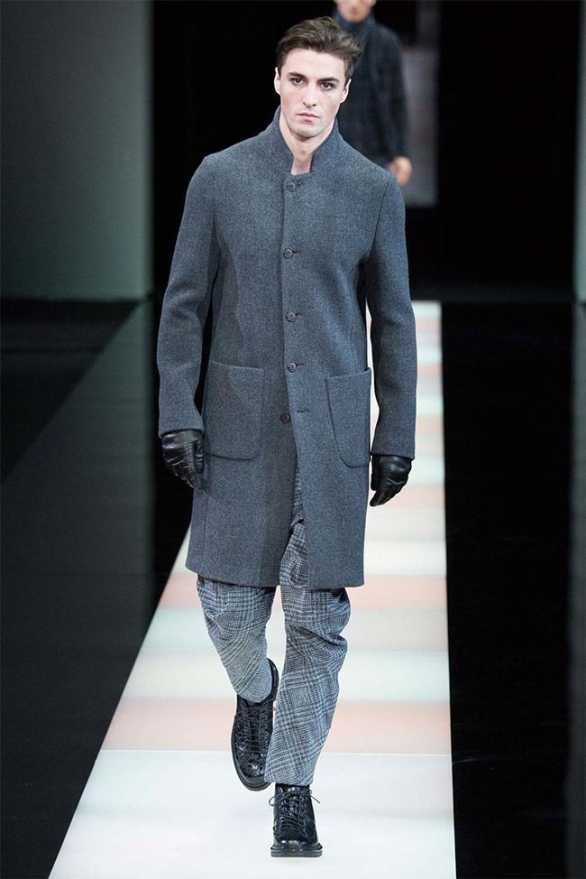 MILAN FASHION WEEK Giorgio Armani Fall 2015. www.imageamplified.com, Image Amplified (7)