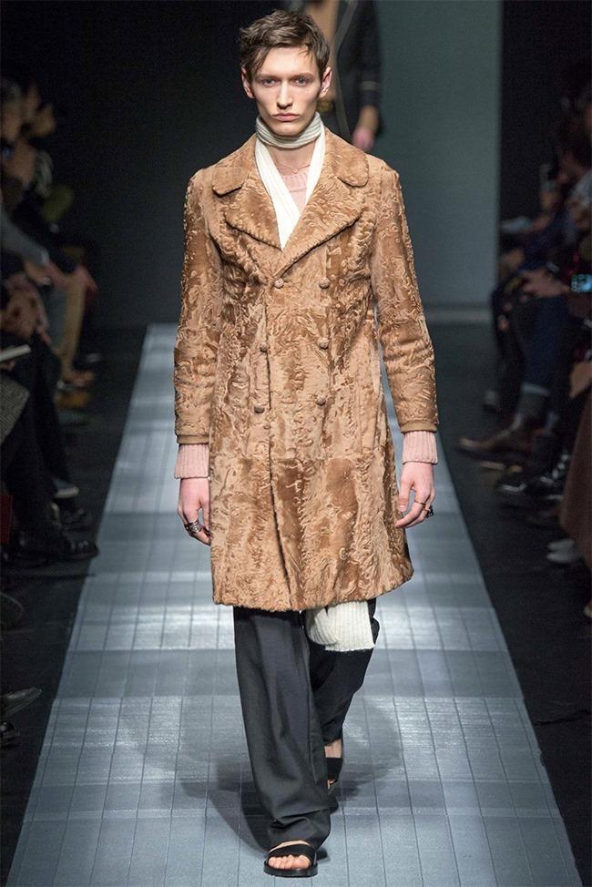 MILAN FASHION WEEK Gucci Fall 2015. www.imageamplified.com, Image Amplified (28)