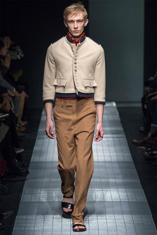 MILAN FASHION WEEK Gucci Fall 2015. www.imageamplified.com, Image Amplified (32)