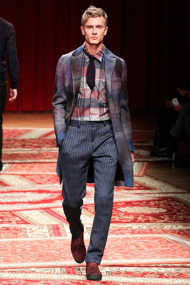 MILAN FASHION WEEK Missoni Fall 2015. www.imageamplified.com, Image Amplified (7)