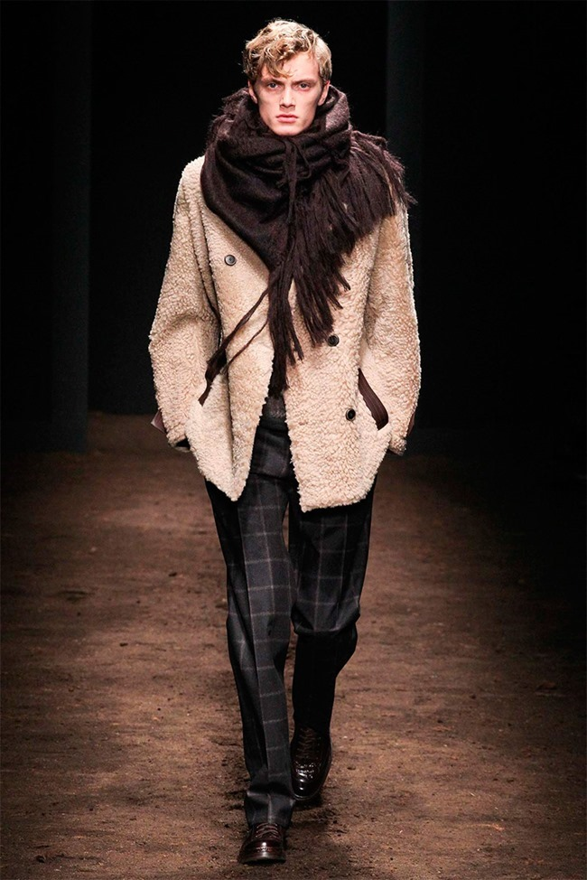 MILAN FASHION WEEK Salvatore Ferragamo Fall 2015. www.imageamplified.com, Image Amplified (23)