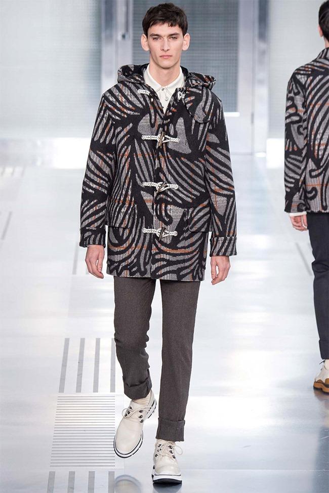 PARIS FASHION WEEK Louis Vuitton Fall 2015. www.imageamplified.com, Image Amplified (20)