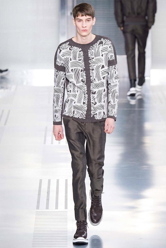 PARIS FASHION WEEK Louis Vuitton Fall 2015. www.imageamplified.com, Image Amplified (26)