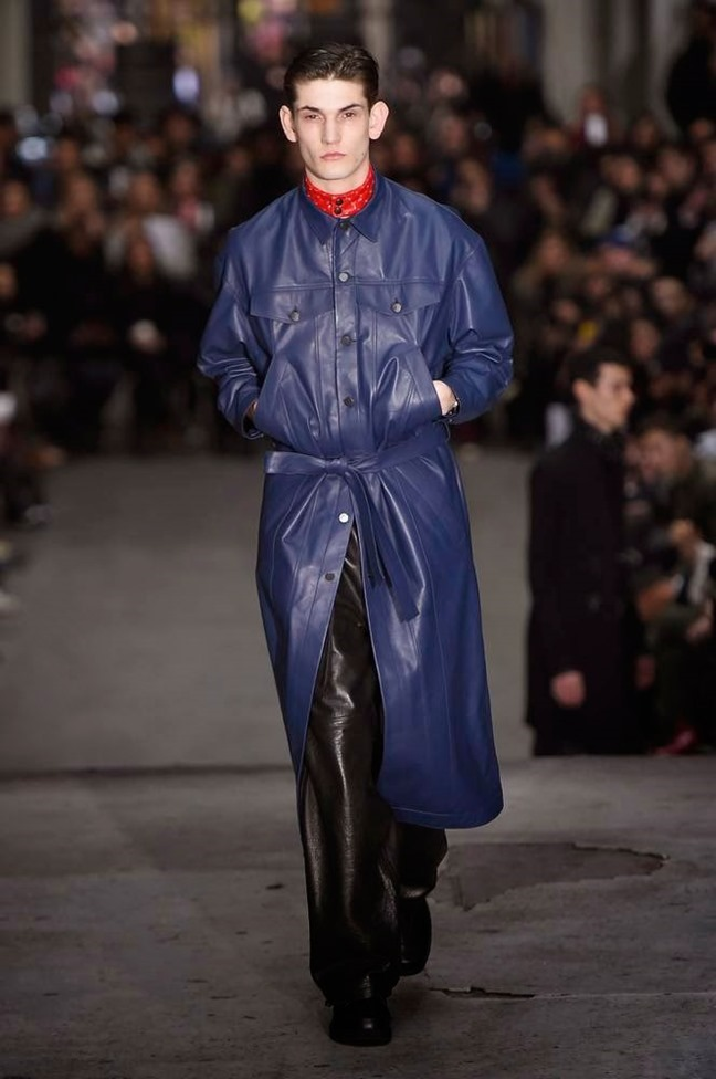 PARIS FASHION WEEK YPROJECT Fall 2015. www.imageamplified.com, Image Amplified (4)