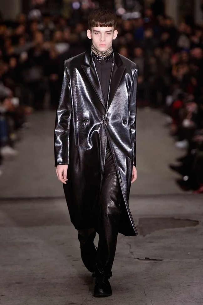 PARIS FASHION WEEK YPROJECT Fall 2015. www.imageamplified.com, Image Amplified (15)