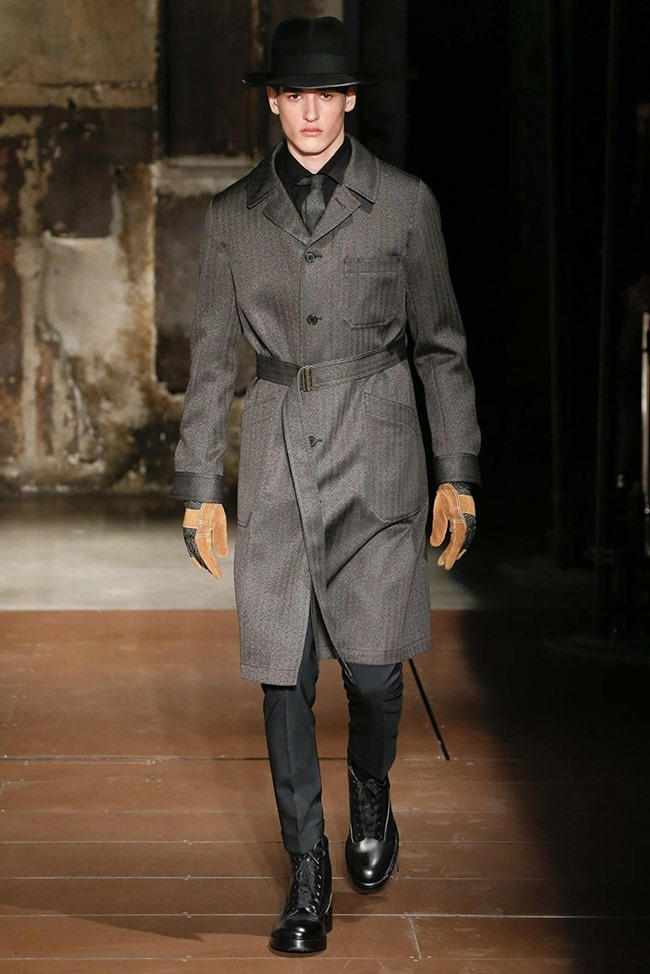 PARIS FASHION WEEK Cerruti 1881 Fall 2015. www.imageamplified.com, Image amplified (1)