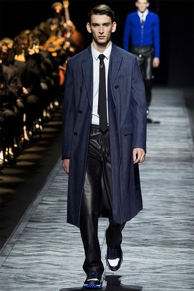 PARIS FASHION WEEK Dior Homme Fall 2015. www.imageamplified.com, Image Amplified (13)