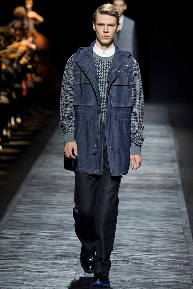 PARIS FASHION WEEK Dior Homme Fall 2015. www.imageamplified.com, Image Amplified (27)