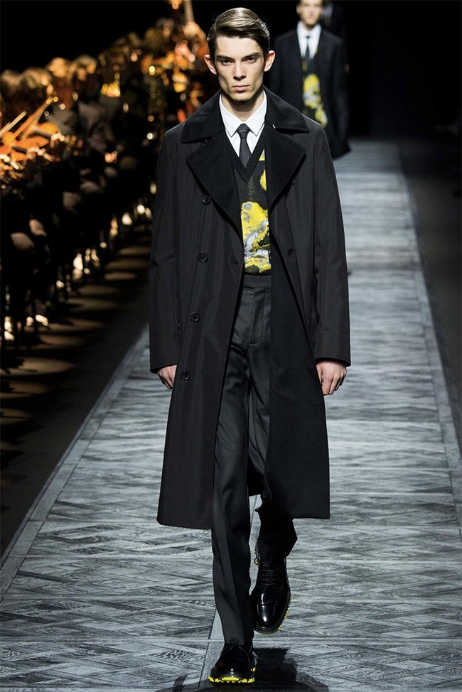 PARIS FASHION WEEK Dior Homme Fall 2015. www.imageamplified.com, Image Amplified (41)