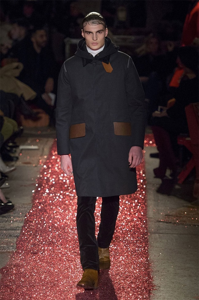 PARIS FASHION WEEK Givenchy Fall 2015. www.imageamplified.com, Image amplified (26)
