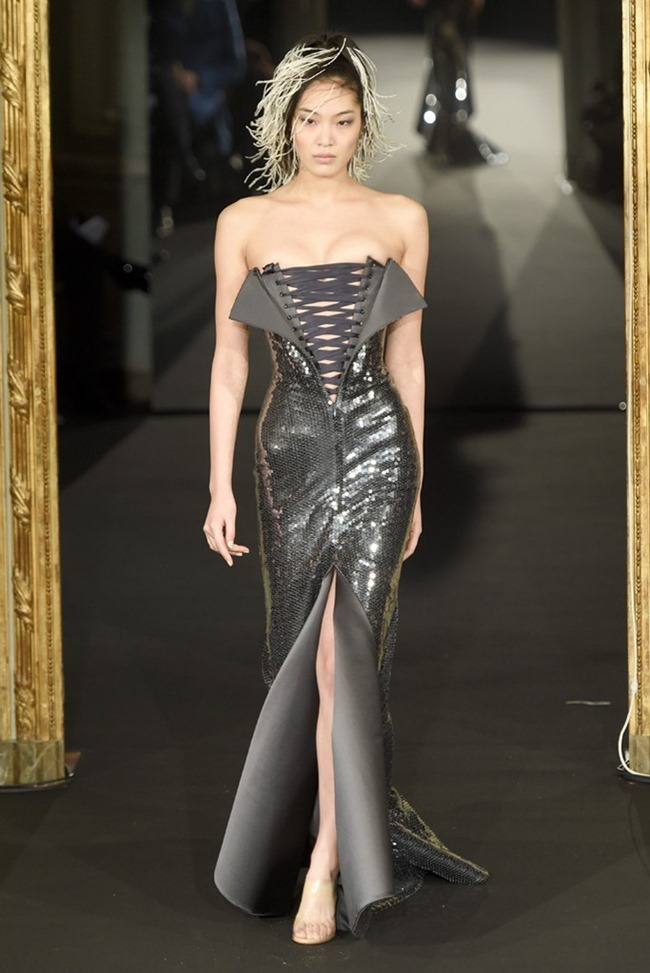 PARIS HAUTE COUTURE Alexis Mabille Couture Spring 2015. www.imageamplified.com, Image Amplified (6)