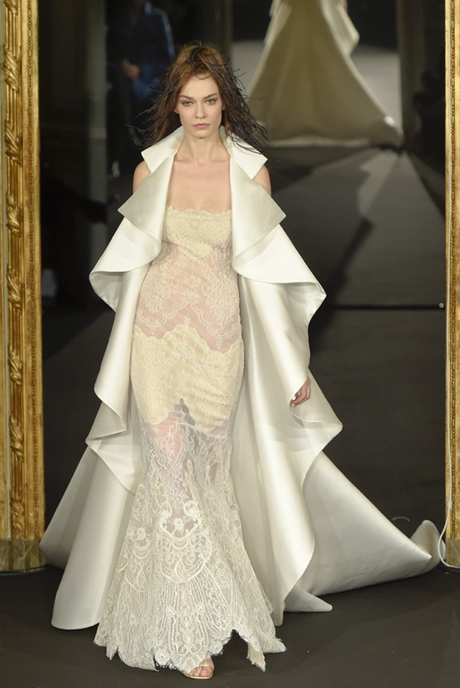 PARIS HAUTE COUTURE Alexis Mabille Couture Spring 2015. www.imageamplified.com, Image Amplified (8)