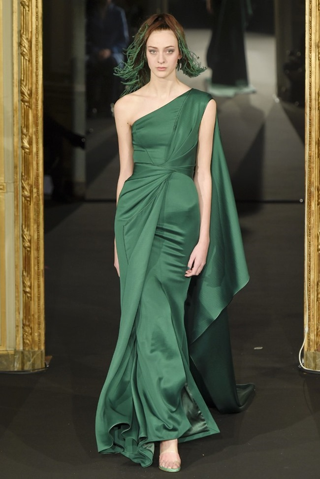 PARIS HAUTE COUTURE Alexis Mabille Couture Spring 2015. www.imageamplified.com, Image Amplified (16)