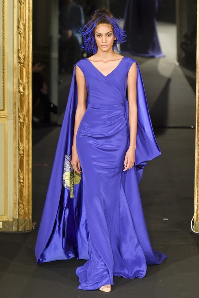 PARIS HAUTE COUTURE Alexis Mabille Couture Spring 2015. www.imageamplified.com, Image Amplified (18)