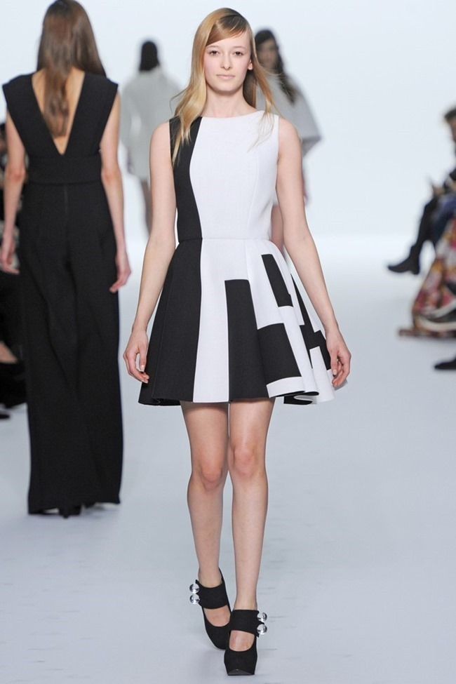 PARIS HAUTE COUTURE Dice Kayek Couture Spring 2015. www.imageamplified.com, Image Amplified (8)