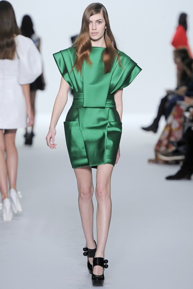 PARIS HAUTE COUTURE Dice Kayek Couture Spring 2015. www.imageamplified.com, Image Amplified (16)