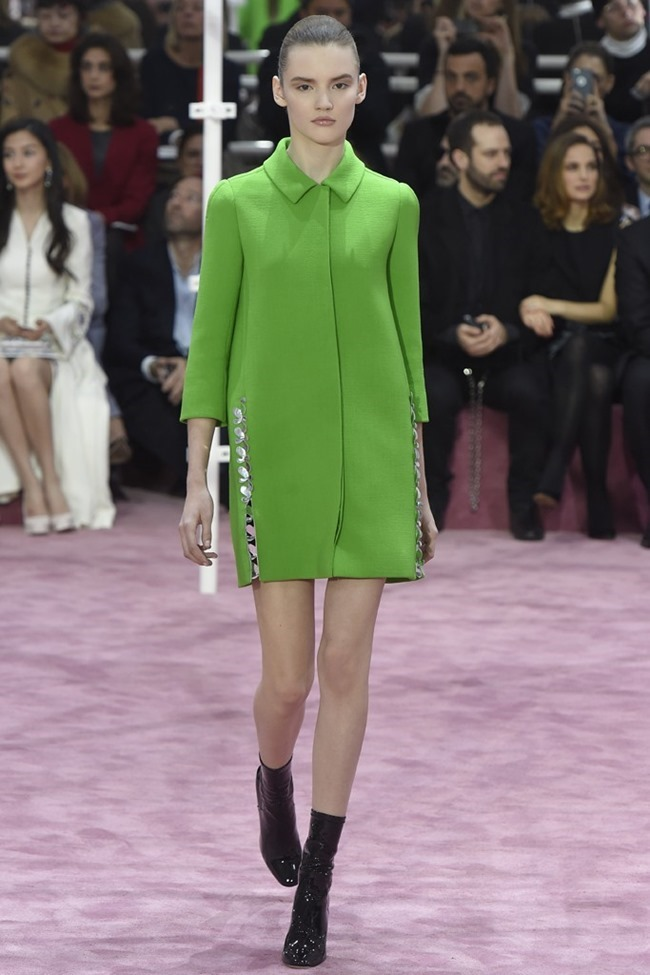 PARIS HAUTE COUTURE Dior Haute Couture Spring 2015. www.imageamplified.com, Image Amplified (11)