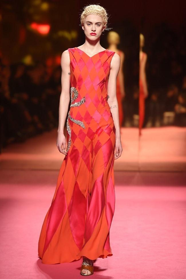 PARIS HAUTE COUTURE Schiaparelli Couture Spring 2015. www.imageamplified.com, Image Amplified (19)
