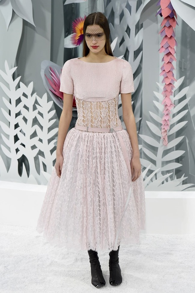 PARIS HAUTE COUTURE Chanel Couture Spring 2015. www.imageamplified.com, Image Amplified (67)
