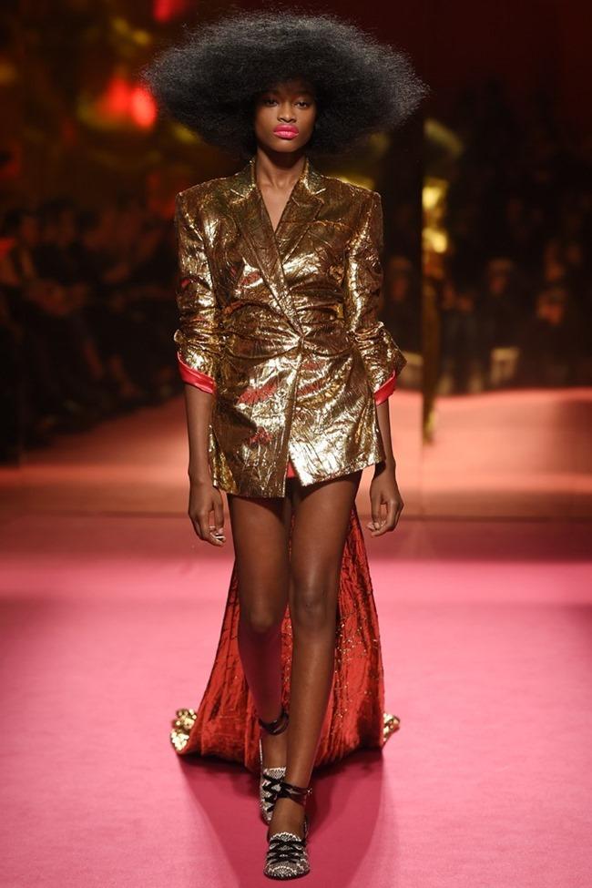 PARIS HAUTE COUTURE Schiaparelli Couture Spring 2015. www.imageamplified.com, Image Amplified (21)