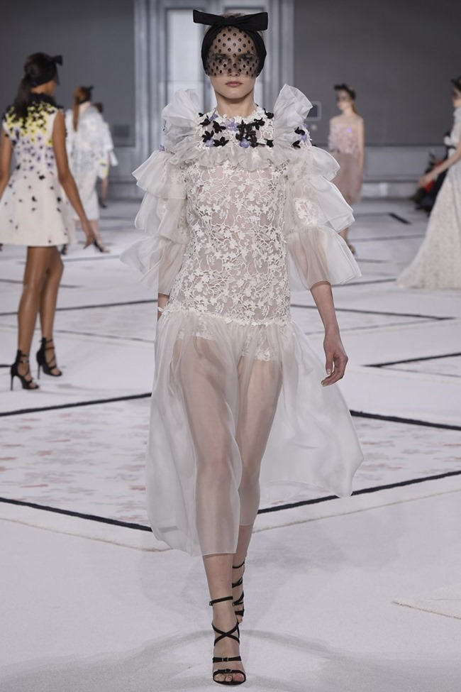 PARIS HAUTE COUTURE Giambattista Valli Couture Spring 2015. www.imageamplified.com, Image Amplified (28)