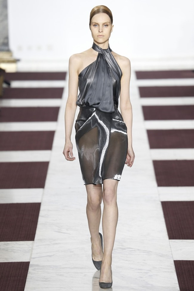 PARIS HAUTE COUTURE Yiqing Yin Couture Spring 2015. www.imageamplified.com, Image Amplified (8)