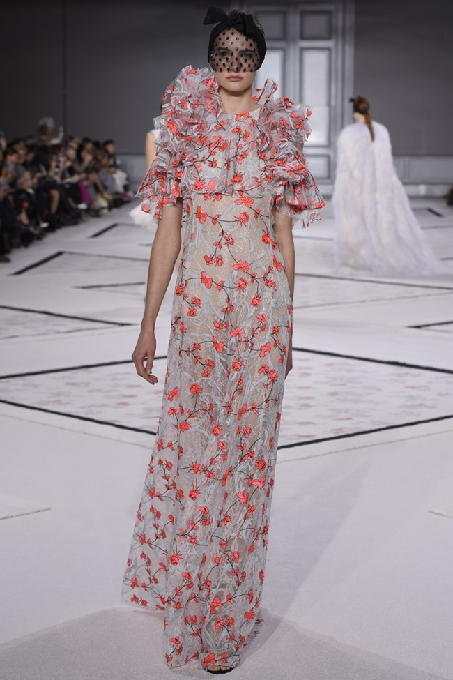 PARIS HAUTE COUTURE Giambattista Valli Couture Spring 2015. www.imageamplified.com, Image Amplified (36)