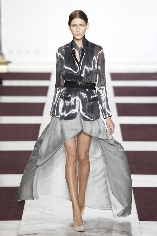 PARIS HAUTE COUTURE Yiqing Yin Couture Spring 2015. www.imageamplified.com, Image Amplified (16)