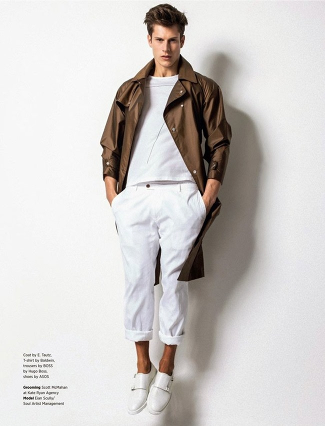 DAMAN MAGAZINE Eian Scully by Greg Vaughan. Carlton Jones, Spring 2015, www.imageamplified.com, Image Amplified (5)